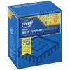 Cpu intel pentium dual core g4520 3,6 ghz 3mb socket 1151 box