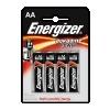 Batterie stilo aa energizer alkaline power conf. 4pz
