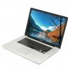 "Notebook macbook pro 9.1 a1286 i7-3615 16gb 480gb 15"" - mac os - box - ricondizionato - gar. 6 mesi"