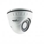Telecamera sorveglianza 4k 8mp dome (vs-dfd4kps-268)