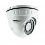 Telecamera sorveglianza 2mp/5mp 3in1 bullet (vs-ahvd2-270) varifocale