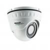 Telecamera sorveglianza 5mp 3in1 dome (vs-ahfd5-263)