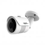 Telecamera sorveglianza 5mp bullet poe (vs-dfb5ps-252)