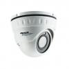Telecamera sorveglianza 2mp/5mp 3in1 dome (vs-ahfd2-262)