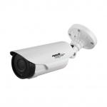 Telecamera sorveglianza 5mp bullet (vs-dvb5pma-259) varifocale