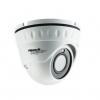 Telecamera sorveglianza 5mp dome poe (vs-dvd5pma-273) varifocale
