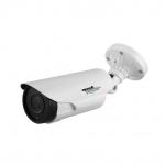Telecamera sorveglianza 5mp 3in1 bullet ahd (vs-ahvb5-256) varifocale