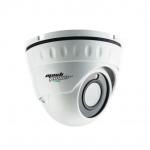 Telecamera sorveglianza 5mp dome poe (vs-dfd5ps-267)