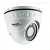 Telecamera sorveglianza 8mp(4k) 3in1 dome (vs-ahvd4kma-272) varifocale