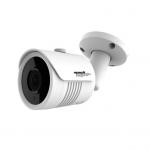 Telecamera sorveglianza 8mp (4k) bullet poe (vs-dfb4kps-253)