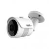 Telecamera sorveglianza 8mp(4k) 3in1 bullet (vs-ahvd5-271)