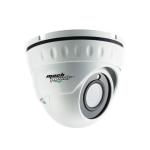 Telecamera sorveglianza 5mp 3in1 dome (vs-ahvd5-271)
