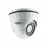 Telecamera sorveglianza 8mp (4k) dome ahd (vs-ahfd4k-264)