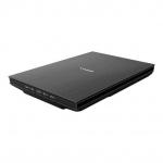 (outlet) scanner lide 400 (2996c010)