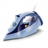 (outlet) ferro da stiro gc4526/20 azur performer plus