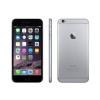 Smartphone iphone 6s 128gb space gray (mkqt2) - ricondizionato - gar. 12 mesi - grado a+
