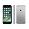 Smartphone iphone 6s 64gb space gray (mkqn2) - ricondizionato - gar. 12 mesi - grado a