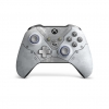 Gamepad joypad wireless controller gears 5 ed. kait diaz - per xbox one
