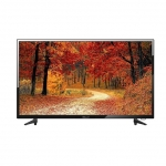 "Tv led 39"" led-3966 hd dvb-t2"