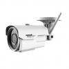 Telecamera sorveglianza 2mp bullet wifi (vs-dvb2ws-261) varifocale