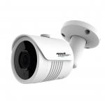 Telecamera sorveglianza 2mp bullet wifi (vs-dfb2ws-254)