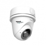 Telecamera sorveglianza 2mp dome wifi (vs-dvd2ws-275) varifocale