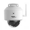Telecamera sorveglianza 2mp dome wifi outdoor (vs-dvd2wsv-290) varifocale