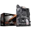 Main board gigabyte ga-b450-aorus-elite sk am4