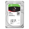 *out* hd 3,5 8tb sata seagate ironwolf pro nas st8000ne0021 256m