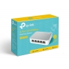 *out* hub switch 5 porte 10/100 tl-sf1005d tp-link *no alim.*