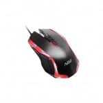 Mouse gaming mo556 kos usb gaming