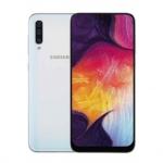 Smartphone galaxy a20e (a202f) 32gb bianco dual sim - garanzia italia - brand operatore