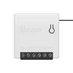Dispositivo basic rele' controllo remoto mini