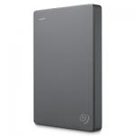 Hd ext 2,5 2tb usb 3.0 seagate basic stjl2000400  black