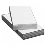Carta a4 business paper 75 grammi