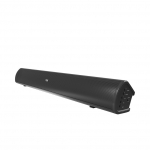 Barra amplificata soundbar 180w (yw s08)