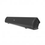 Barra amplificata soundbar 120w (yw s08b)