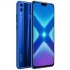 Smartphone honor 8x 128gb blue dual sim - garanzia italia