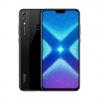Smartphone honor 8x 128gb nero dual sim - garanzia italia
