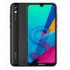 Smartphone honor 8s 32gb nero dual sim