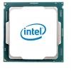 Cpu intel core i7-9700k 3,6ghz tray 8 core cache 12mb sk1151