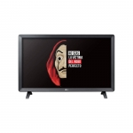 "Tv led 28"" 28tl520s smart tv wifi dvb-t2"