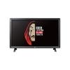 """Tv led 28"""" 28tl520s smart tv wifi dvb-t2"""
