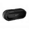 Speaker bluetooth silicon power bs70 10w rms ipx8 batt. 6h black