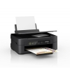 Mf epson inkjet xp-2100 4in1 a4 usb wifi