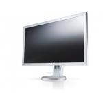 """Monitor ric. eizo ev2736w 27"""" ips 2560x1440 dvi dp mm"""