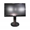 "Monitor 22"" e2250swdak led base regolabile - ricondizionato - gar. 12 mesi"