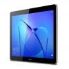 "Tablet mediapad t3 9,6"" 16gb wifi 4g space grey"