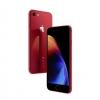 Smartphone iphone 8 256gb red (mrrv2-usa-eu) - ricondizionato - gar. 12 mesi - grado a