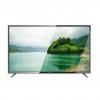 "Tv led 55"" nx-5586 ultra hd 4k smart tv wifi dvb-t2"